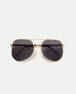 https://www.zara.com/es/es/hombre/accesorios/complementos/gafas-sol-ovaladas-c358075p4111011.html