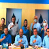 Perumda Tirta Sago Payakumbuh Adopsi Pelayanan Perumda Air Minum Kota Padang