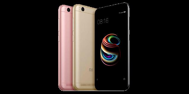 HP Xiaomi Harga di Bawah 1 Juta