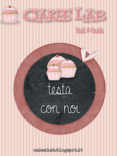 http://cakeslab.blogspot.it/2014/09/testa-con-noi-il-contest-di-cakes-lab.html
