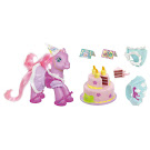 MLP Pinkie Pie Accessory Playsets Pinkie Pie's Party G3 Pony