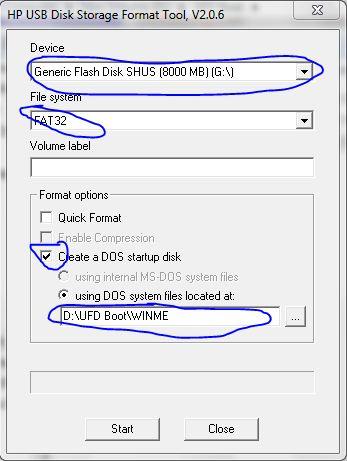 Cara Membuat Norton Ghost Di Flashdisk : membuat, norton, ghost, flashdisk, Membuat, Norton, Ghost, Bootable, Flashdisk