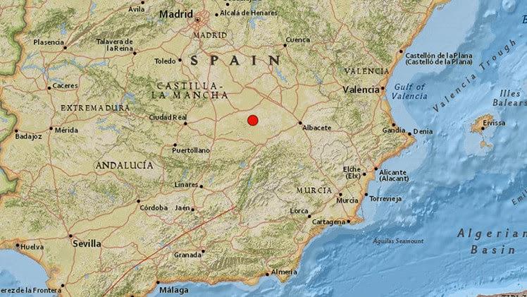 54eb59fe71139e9c308b4590 - Urgente: ¡España: Se registra un terremoto con epicentro en Albacete!