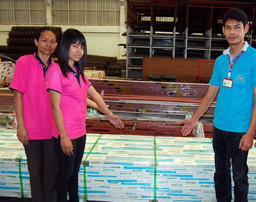 Buriram House Builder Buriram Home Builders New Products