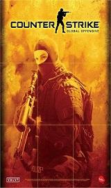 182185a5092f7f87797bbc2097f8b8f4d788ef80 - Counter Strike Global Offensive-SKIDROW