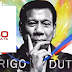 Even Duterte tried his luck on 6/58 Ultra Lotto jackpot