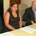 DEFENSORES PÚBLICOS EN CAMPAÑA: PREVENCIÓN DEL BULLYING Y PANDILLAJE