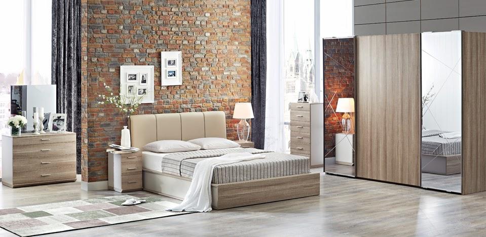 En uygun do ta fiyatlar do ta yatak odas fiyatlar for Mobilya yatak odasi