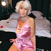 COME AND CARRY YOUR GRANDMOTHER OO!!! Check Out these sexy photos of 89 year old Badddie WInkle