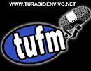 tufm.net