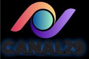 Canal 29 Ao Vivo