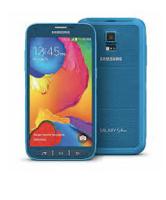 Samsung SM-G860P USB Drivers