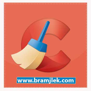 Download CCleaner 2018
