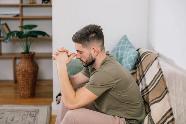 5 Hal yang Bisa Bikin Pasanganmu Hilang Respek