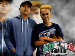 Download Download Lagu NDX A.K.A Full Album 2017 Gratis  (UPDATE)