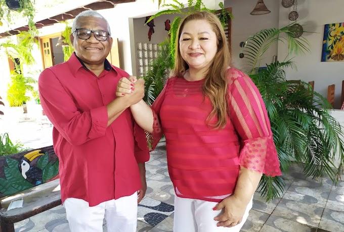 Boi Garantido tem nova presidência para o Triênio 2021-2023
