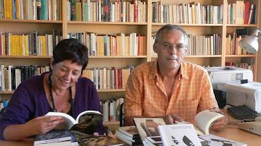 Hablamos con Candaya, la editorial que apuesta por los autores latinoamericanos