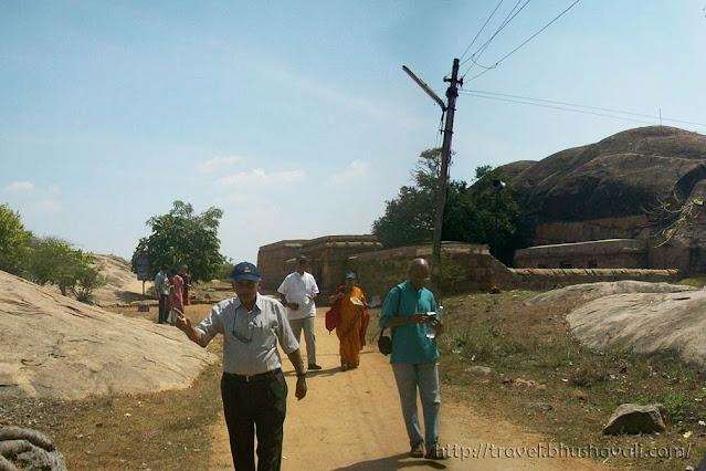 Malayadipatti Vahisvaramudayar Ranganathaswamy Temples Pudukottai