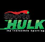 SPORTS HULK -Its Incredibly Sporting
