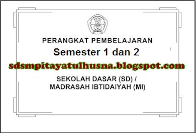 Rpp Kelas 5 Kurikulum 2013 Revisi Terbaru
