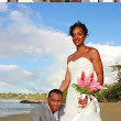Four Weddings in one week by Tobago Weddings