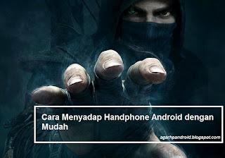 cara menyadap aktivita hp android dengan aplikasi gratis, Cara Konfigurasi Aplikasi SmartphoneLogs, cara menggunakan smartonelogs, download aplikasi