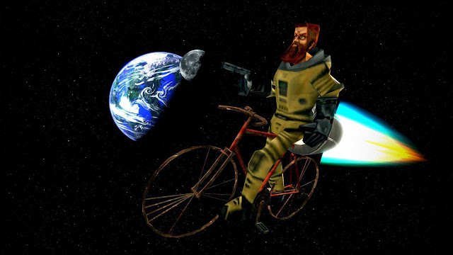 Best-Dark-Monster-Bike-Wallpaper-HD
