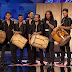 #Estreno America´s Got Talent y Malevo por Canal Sony