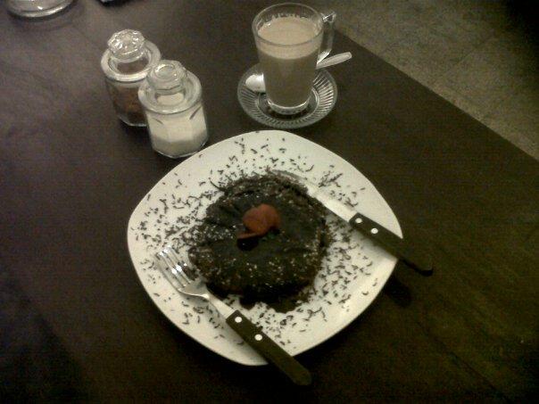 Legipait Cafe