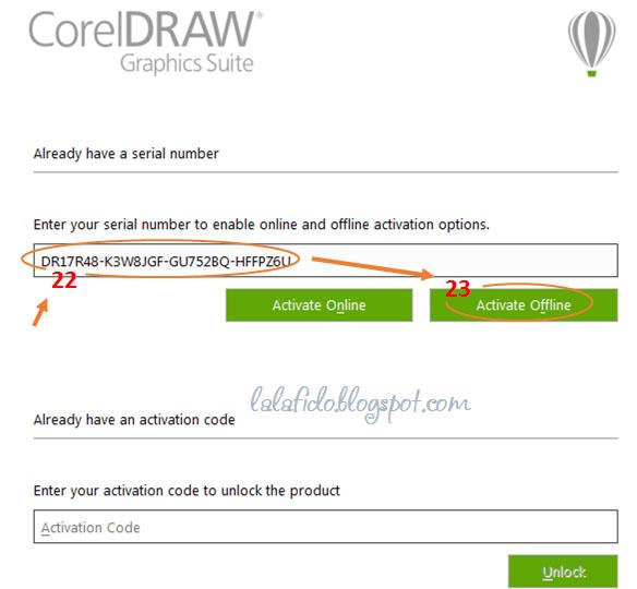 cara menggunakan corel draw x7 pdf