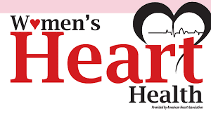 Women's Heart Health - It Is More Than Skin Deep