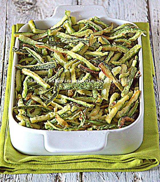 Ciambelle al mosto for Cucinare jalapeno