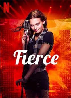 Fierce (2020)