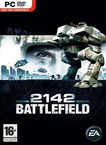 Battlefield 2142-Razor1911