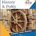 Disha History & Polity Panorama PDF Book Download in English