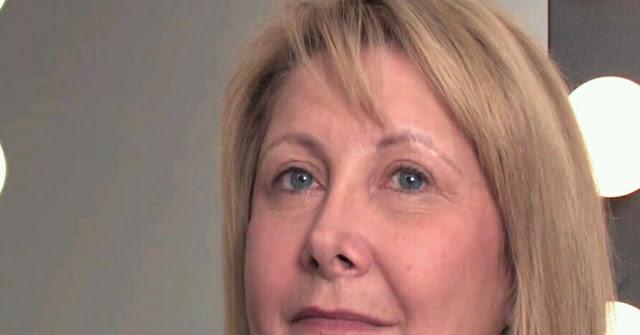 Cara merawat wajah setelah usia 45 tahun agar tampak lebih muda
