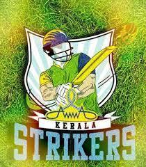 CCL 2021: Kerala Strikers Squad & Team Captain & Players List