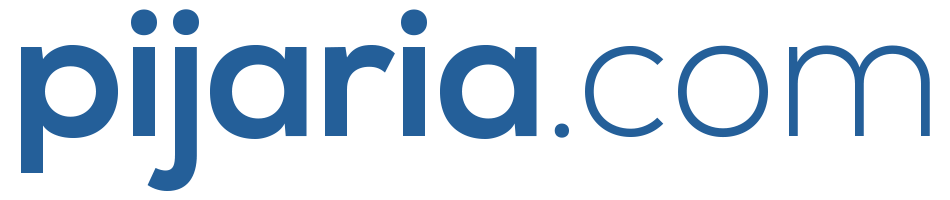 Pijaria.com