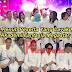 Keputusan Penuh Peserta Yang Layak Ke TOP 12 Akademi Fantasia Megastar