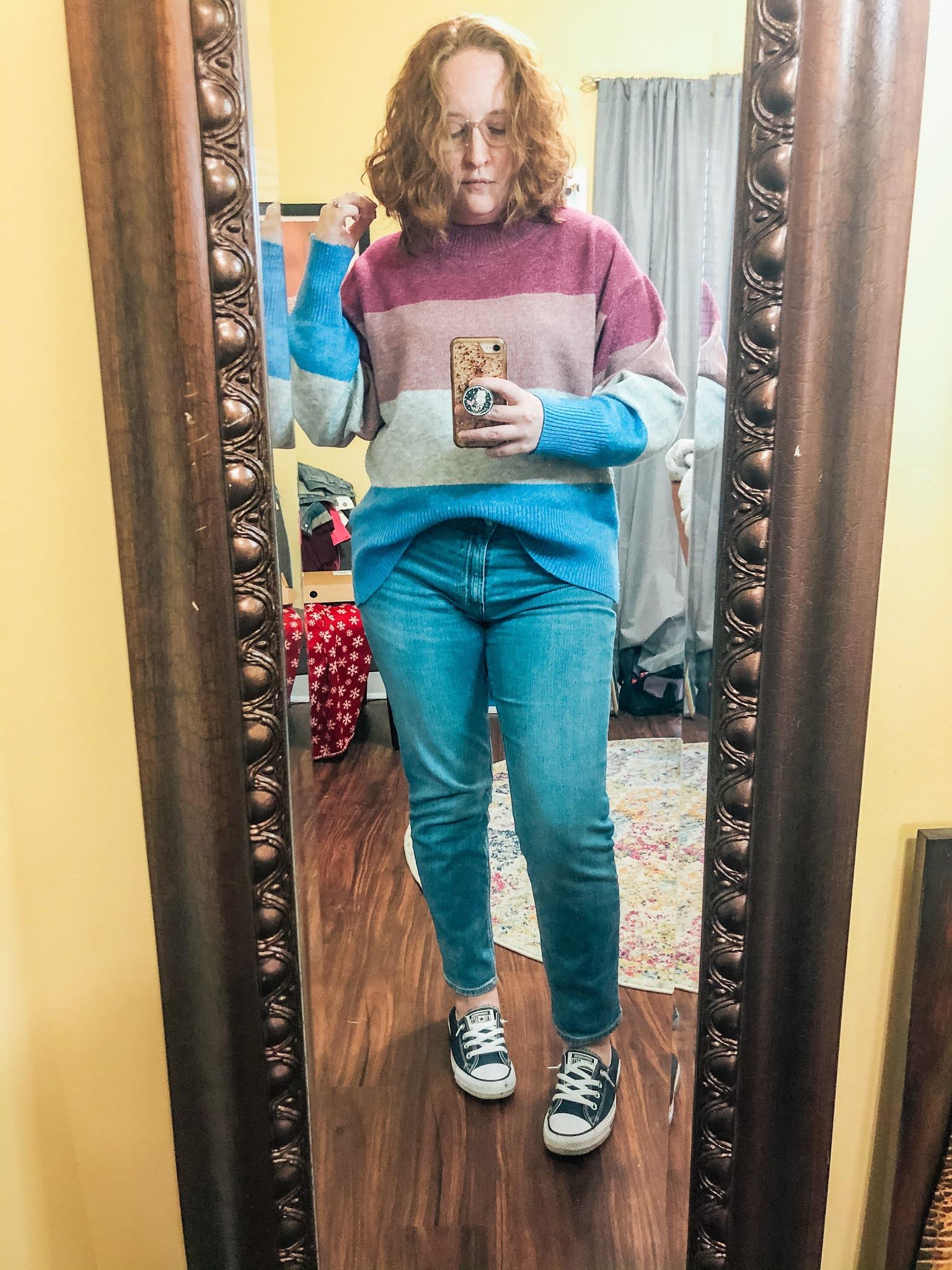 striped-sweater-boyfriend-jeans-converse