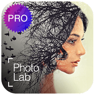 Photo Lab PRO Picture Editor v3.6.12 Premium APK is Here!