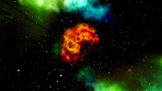 What are the most dangerous and deadliest objects in Space?