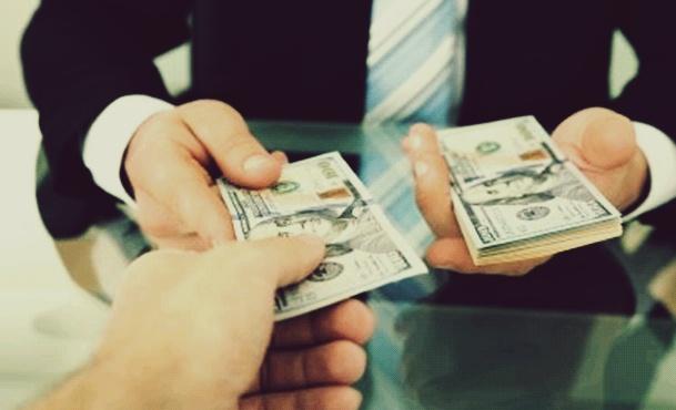 Memahami Fungsi Buyer Persona untuk Bisnis