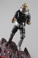 Doctor Who 'The Sontarans' Set Styre 18