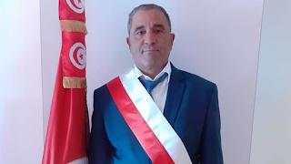 رئيس بلدية جدليان يطلق نداء إستغاثة
