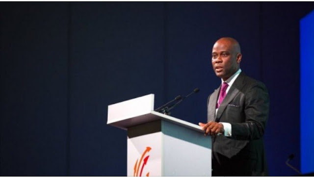 'I'd take 40% pay cut' — Access Bank MD hints salary cuts, staff sack