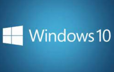 How to Speed Up Windows 10, Here's How.jpg