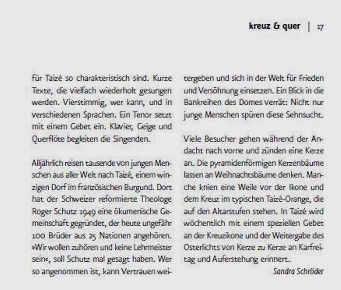 Integrierter Bericht 2018 Auf Dem Weg Zu Einer Besseren Bahn Pdf