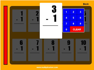 http://www.multiplication.com/games/play/quick-flash-subtraction