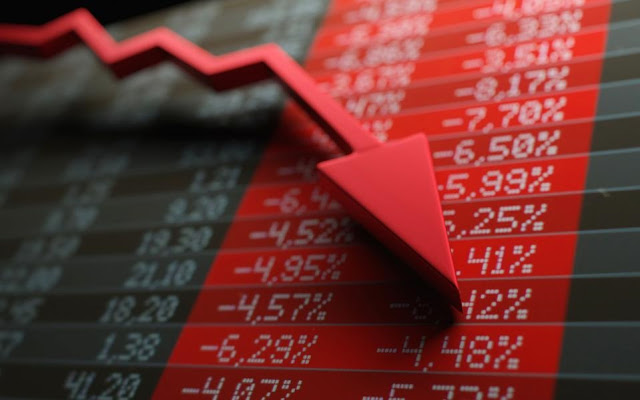 How to protect your portfolio against market fall